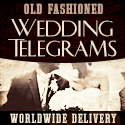 weddingtelegrams125x125