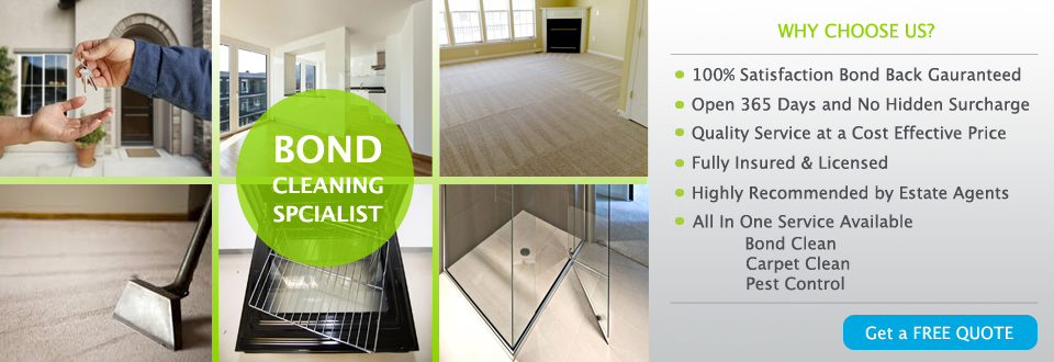 Bond-cleaning-brisbane