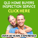 building inspection brisbane