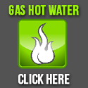 Gas Hot Water