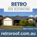 retroroof roof repairs