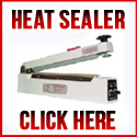 heat sealer by redblade