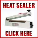 heat sealer by redblade