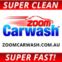 zoom car detailing