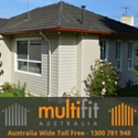 house cladding melbourne
