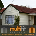 vinyl cladding melbourne